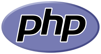 You will be satisfied with our offshore PHP developer!