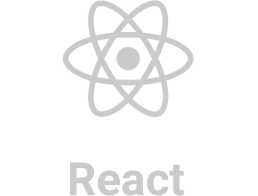 Looking for React full-stack developer?