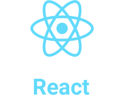 Hire remote React full-stack developer to boost your business!