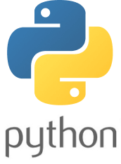 Hire our Python developers to boost your business!