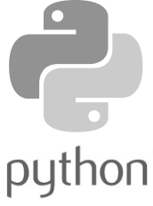 Searching for Python developers? You're in the right place!