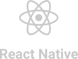 Looking for React Native developer?
