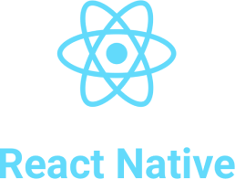 Our remote React Native developer is ready to help you!