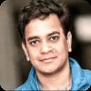 Sarthak Patnaik's feedback on OpengeesLab.