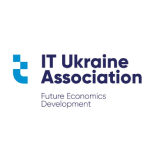 Being part of the largest community in Ukraine, we take an active role in the information technologies development in our country.