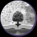 Custom blockchain solutions for Education.