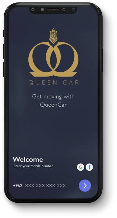 Check out the Queen Car project development workflow.