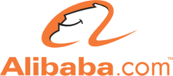 Alibaba is a Chinese multinational technology company specializing in e-commerce, retail, Internet and technology.