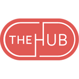 The H Hub has already acquired more than 35.000 users.