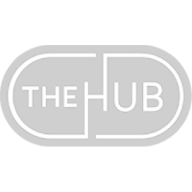 The H Hub operates as a matchmaker for brands and creators (models, photographers, videographers, etc.) only. And all that without a glut of soulless ads.