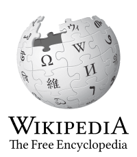 Wikipedia is a multilingual online encyclopedia.