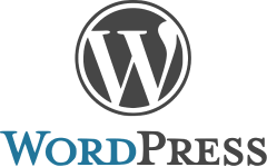 WordPress is a free and open-source content management system (CMS).