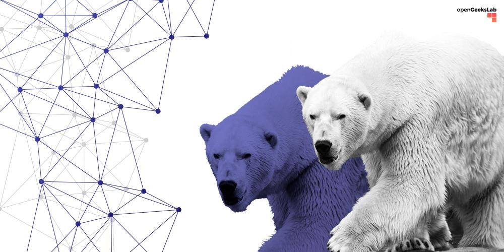 Top 6 Big Data Tools Preview