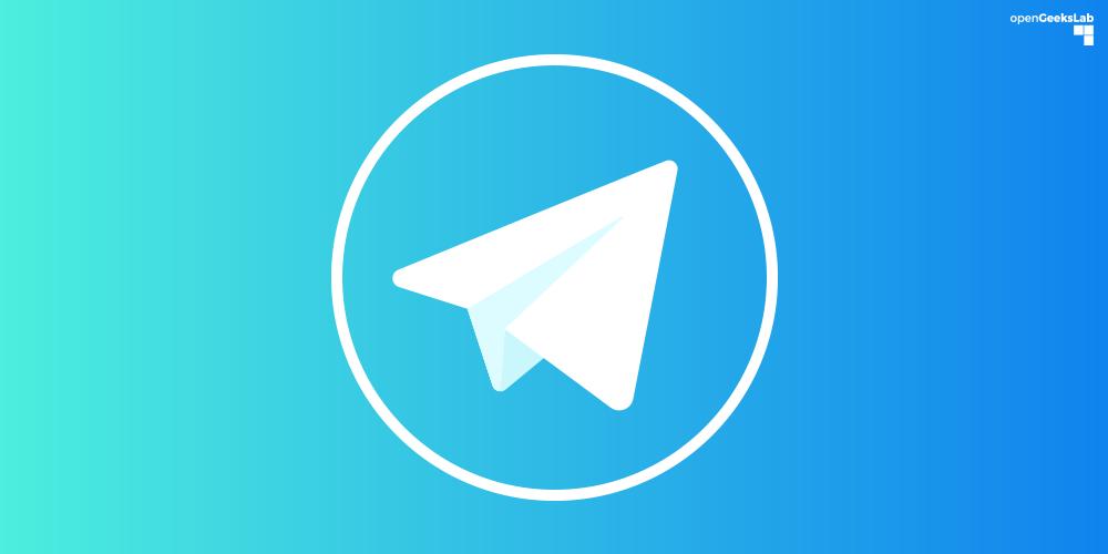 Gram Asia Rolls Out Telegram Tokens Public Sale Preview