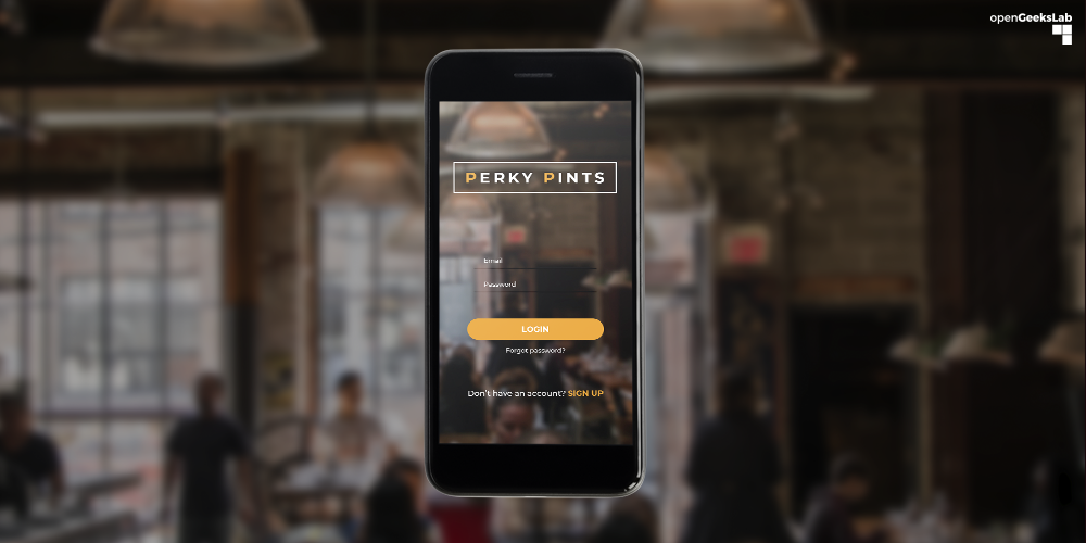 Why You Should Invest in Mobile Loyalty Apps Preview