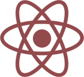 React_Native