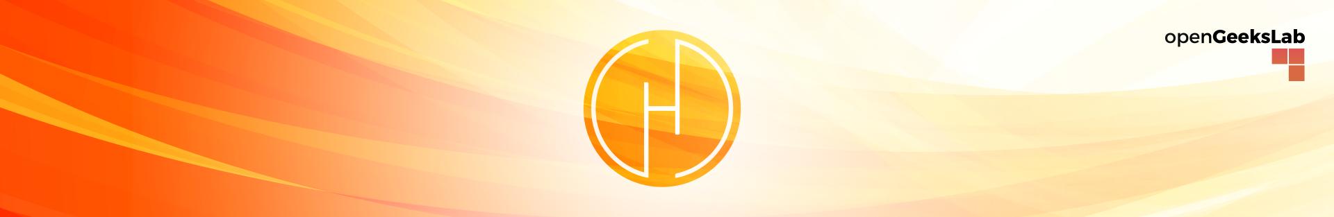 The H Hub