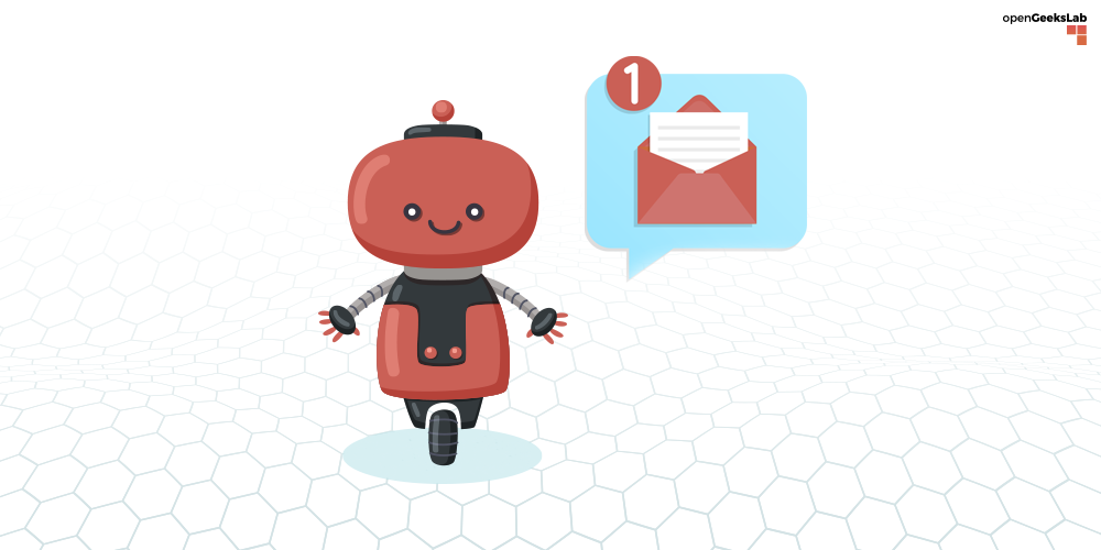 Why Chatbots Are a Must-Have for Your Business Preview