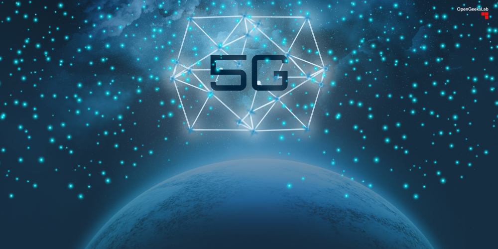 Benefits of Applying 5G to Your Business Preview