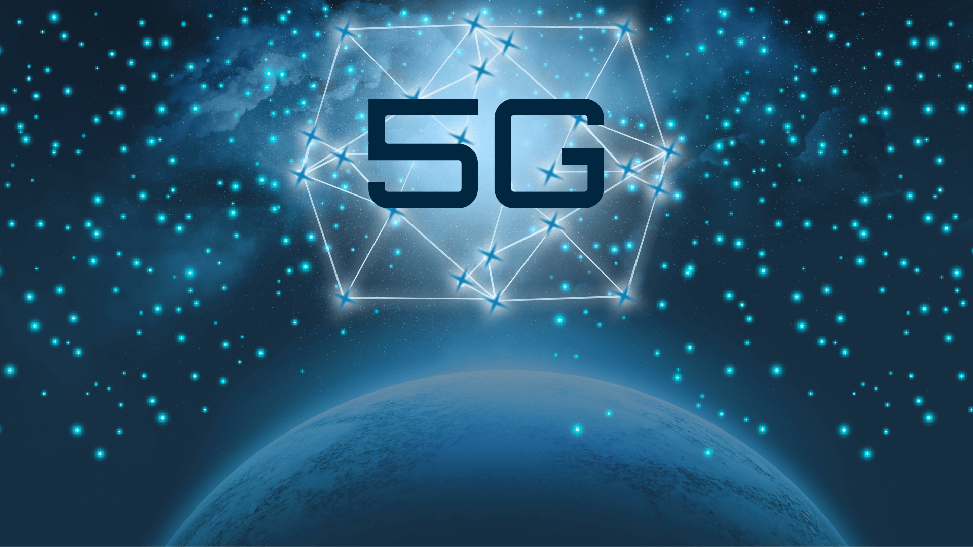 Benefits of Applying 5G to Your Business