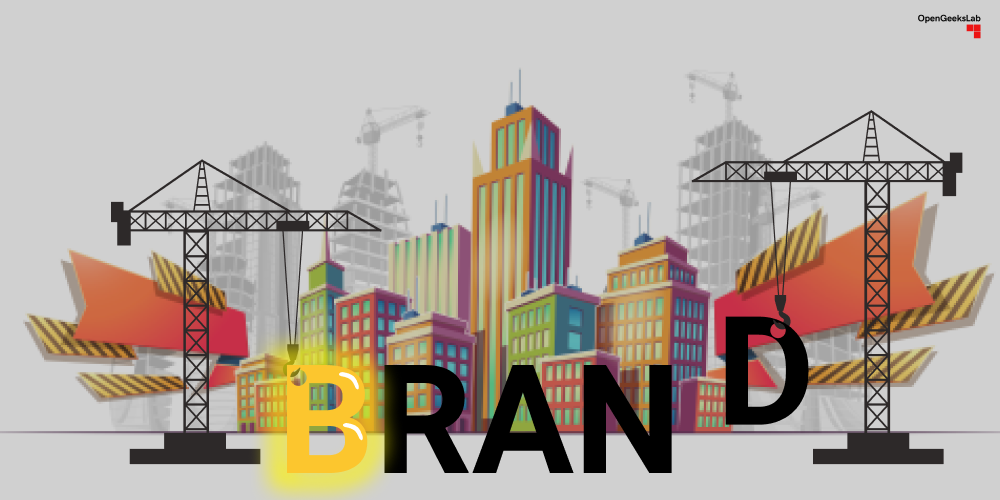 7 tips on brand building in 2020 preview