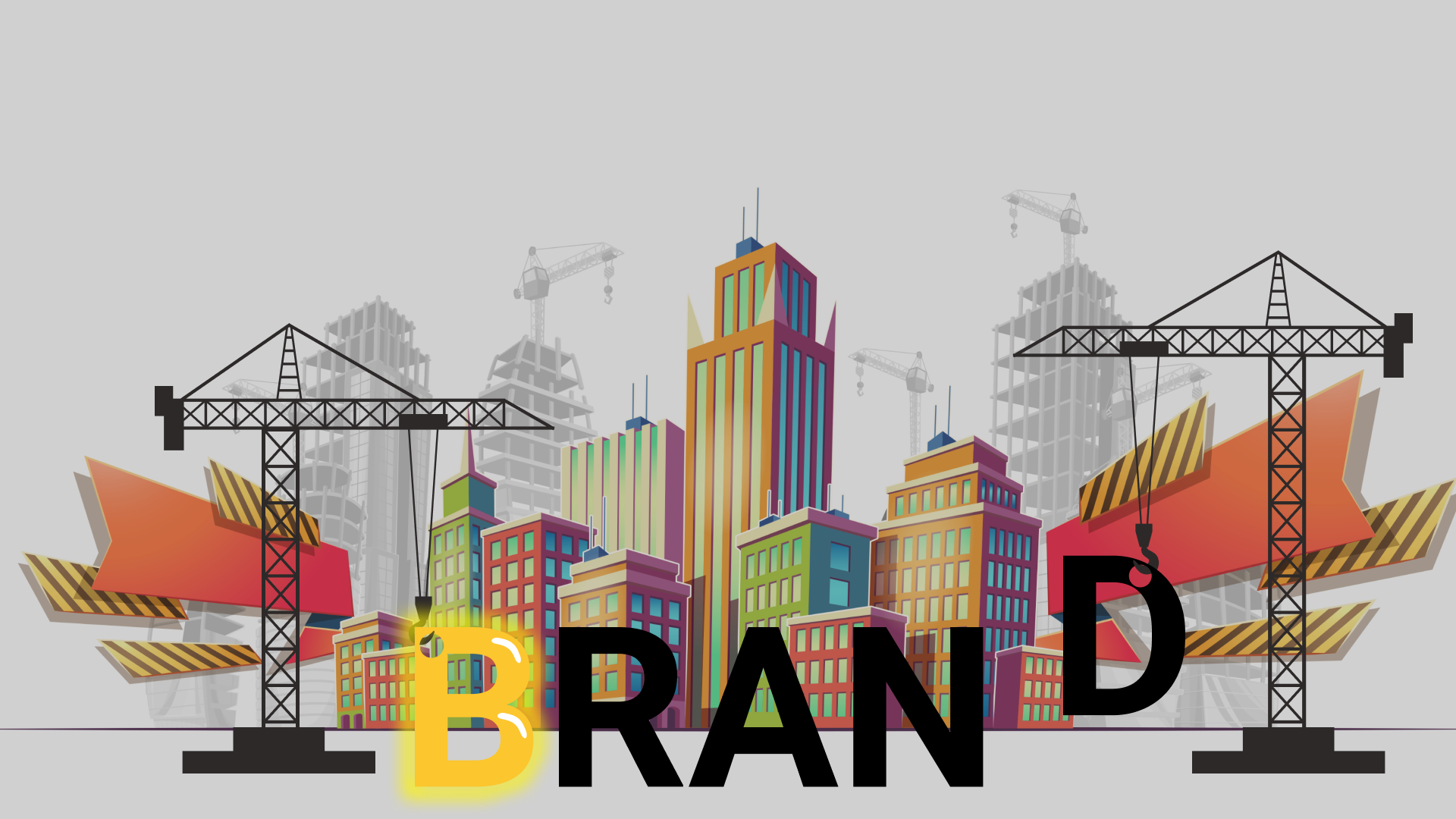 7 Tips on Brand Building
