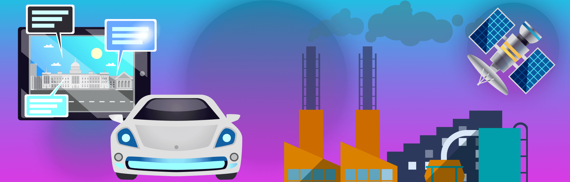 VR in Automotive Industry
