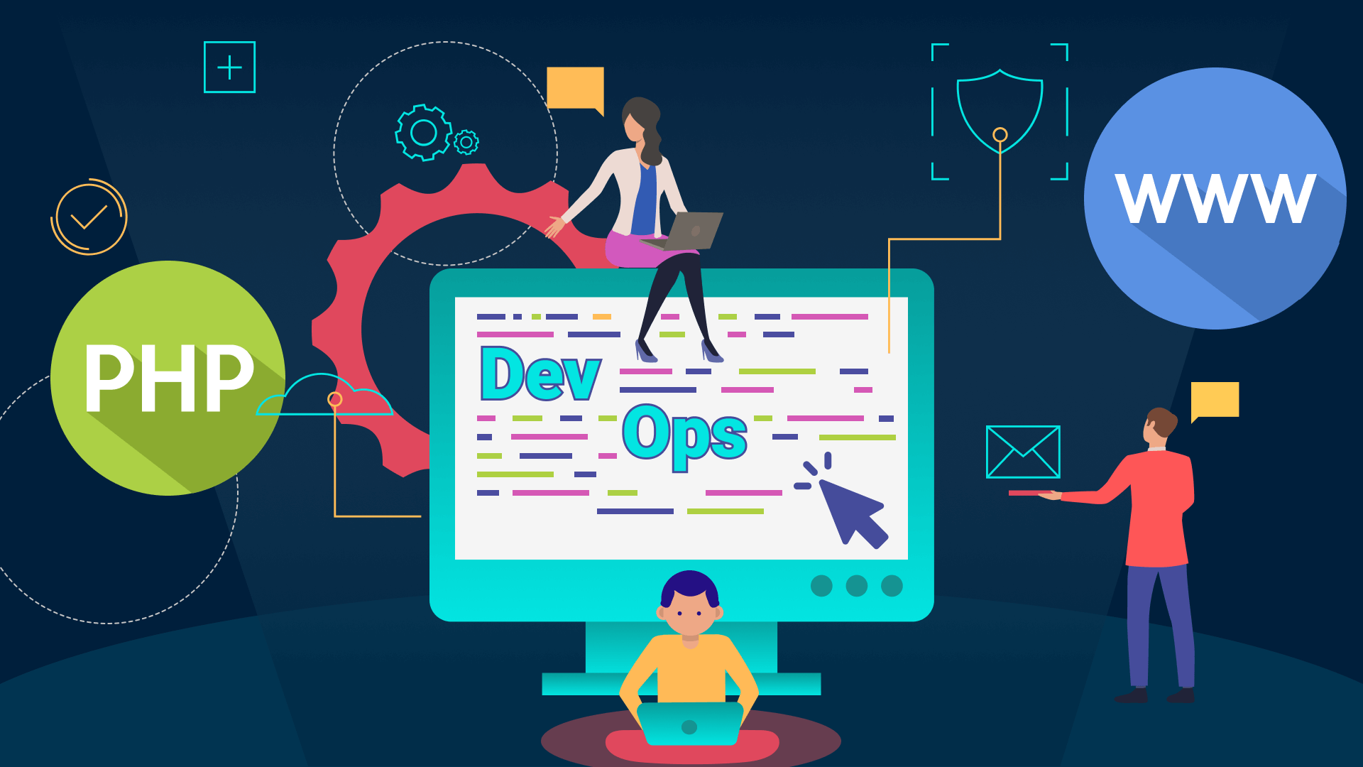 Why You Need DevOps Engineer