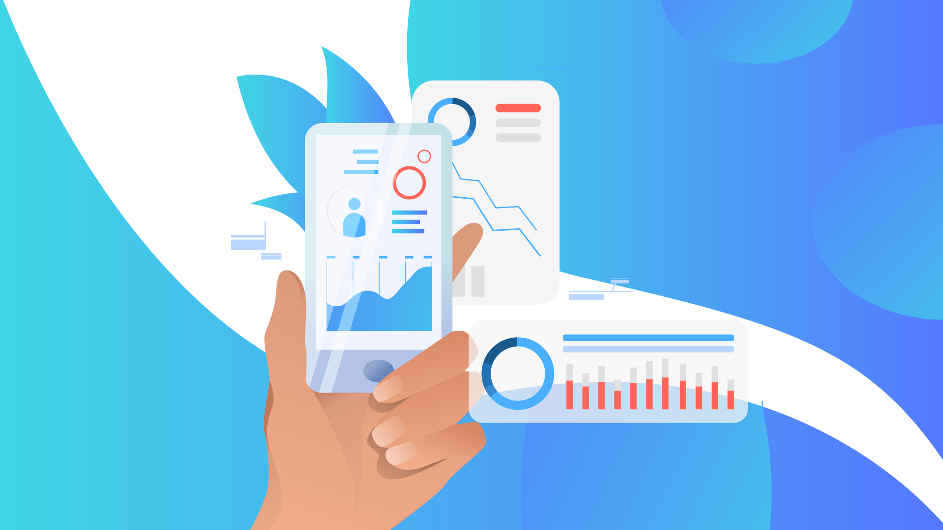 Best Mobile Analytics Software to Improve Your App