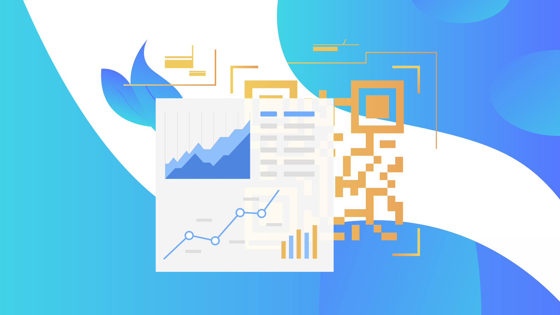 Crash reporting app analytics tools ensure profound monitoring and analysis of existing problems on different devices to update or improve an app.