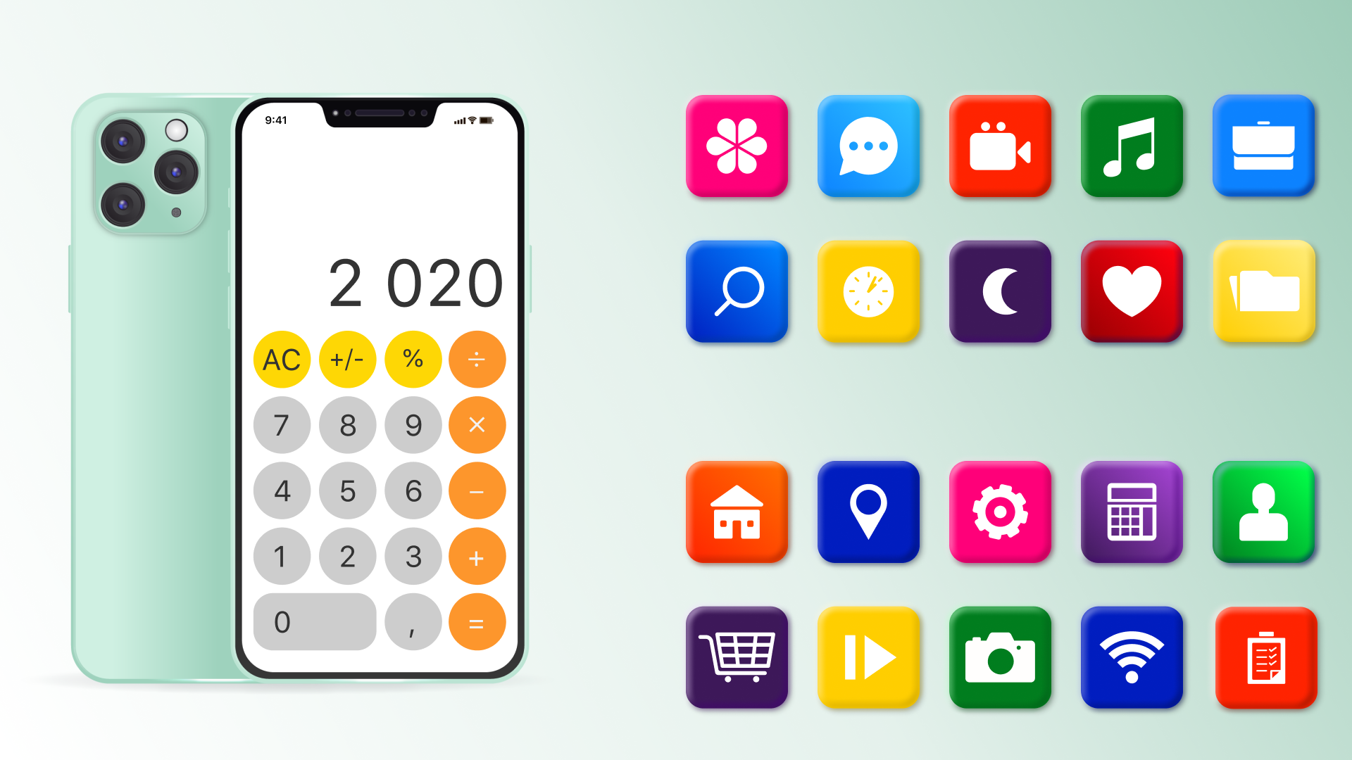 Mobile App Cost to Expect in 2020