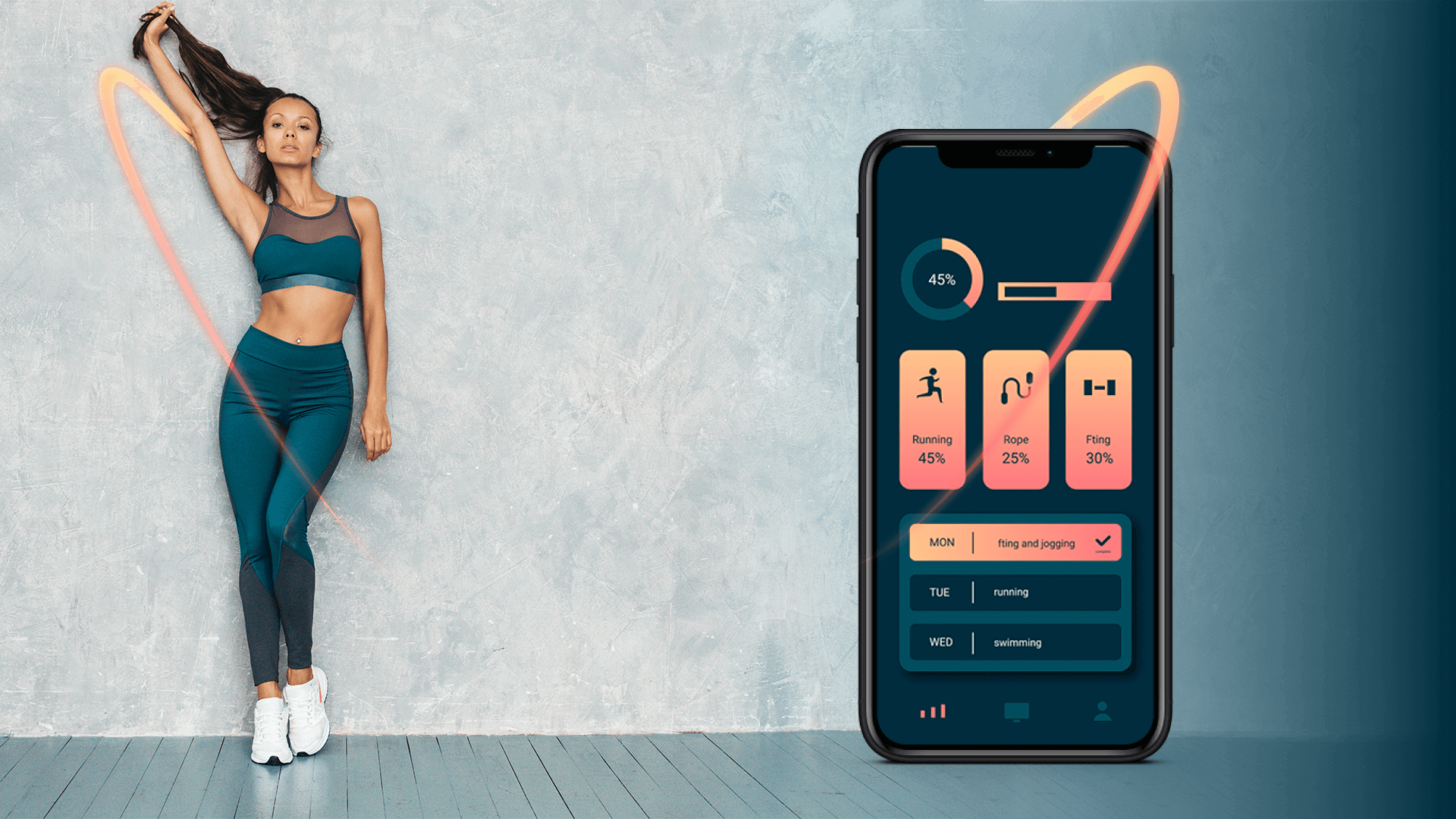 The Essential Guide to Successful Functional Fitness App Development