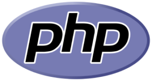 Looking for PHP development services? Our developers are at your service!