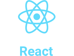 Looking for remote React.js development services? Hire us!