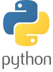 Looking for Python web development company? You are in the right place!