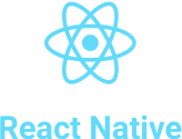Looking for the best React Native developers? Hire us!