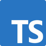 Looking for TypeScript developers? You are in the right place!