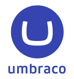 Looking for a remote Umbraco agency? Our developers are here to help you!