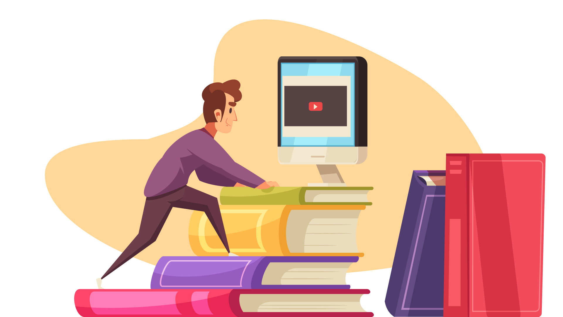 Remote Learning: 7 Tips on How to Create Your Platform