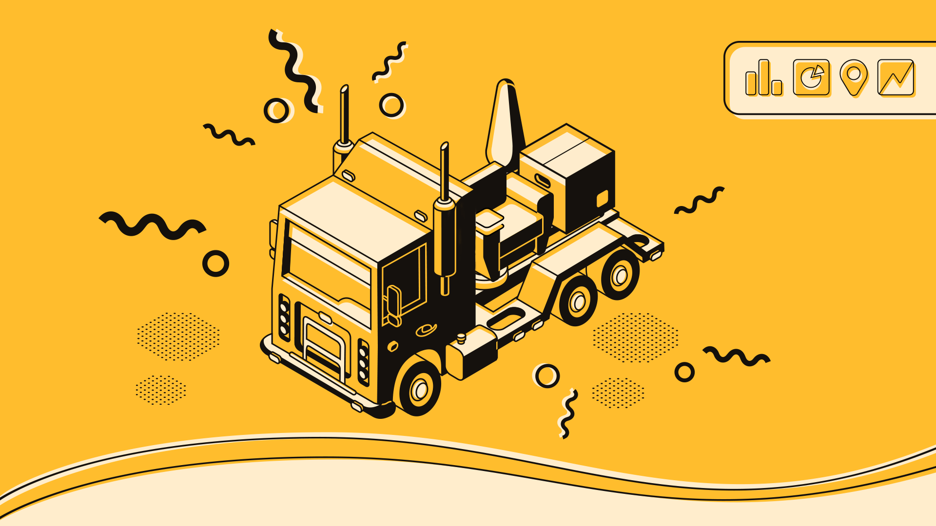 Get your things delivered on time with on-demand moving service app.