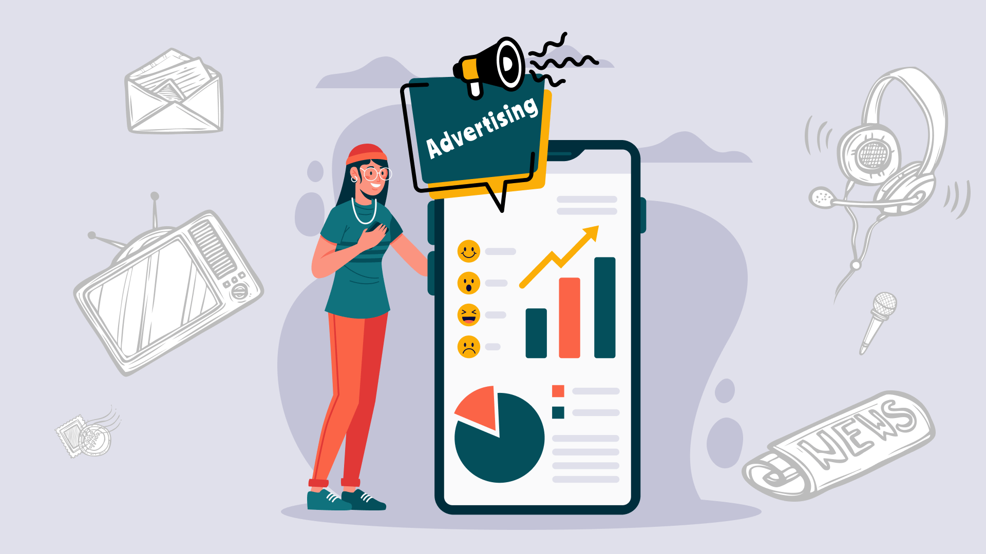 How to Build Your In App Advertising Strategy