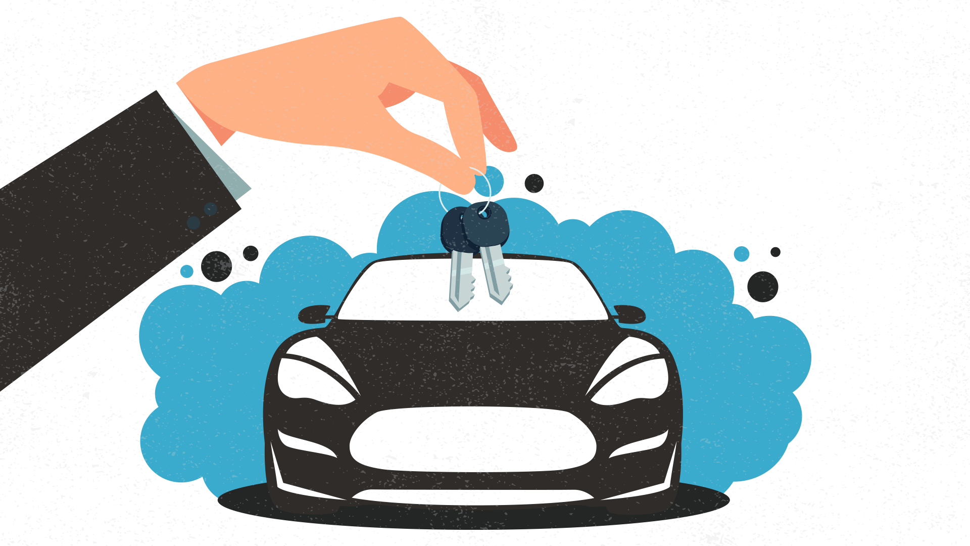 Car Rent App Development Checklist Illustrated With Our Own Project