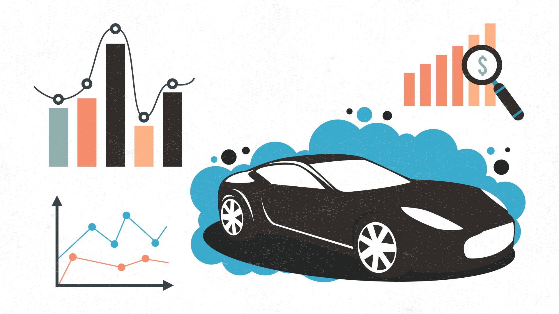 These are seven issues you should consider while mobile car rental app development.