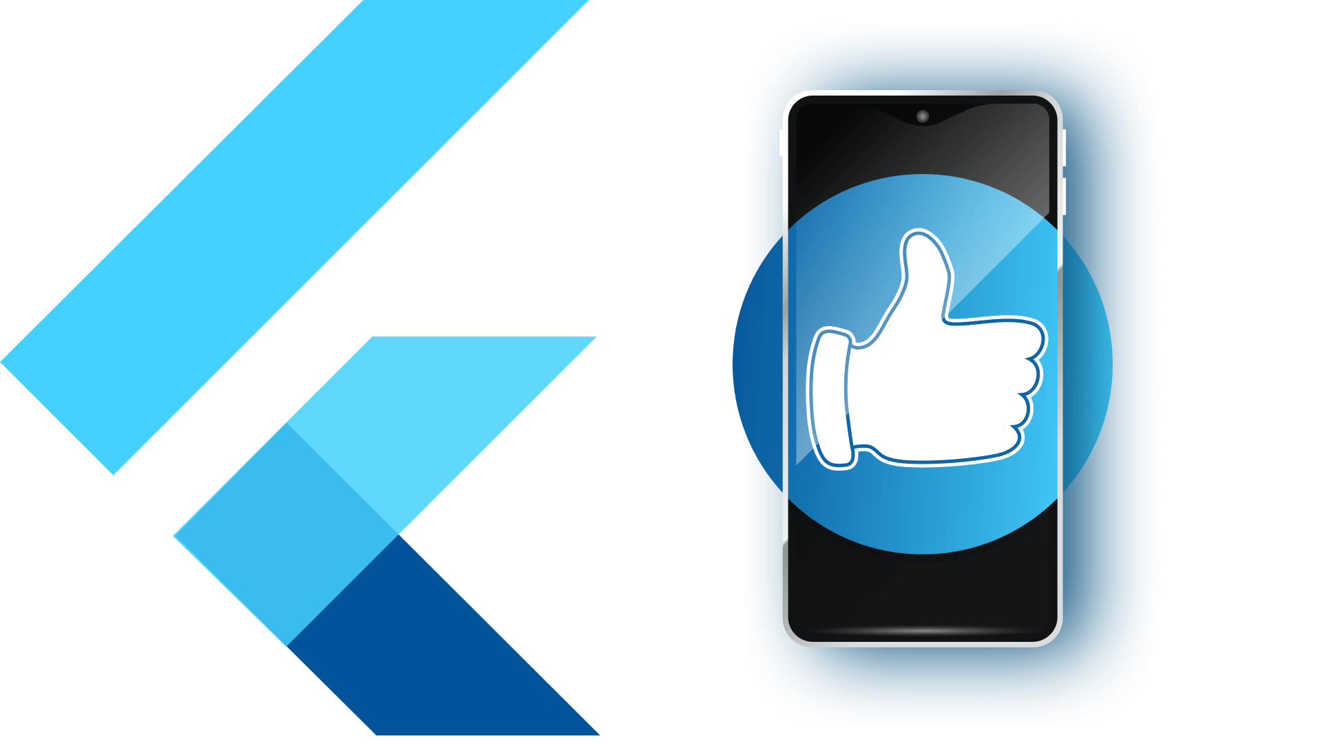 The pros you will get if going for Flutter app development.