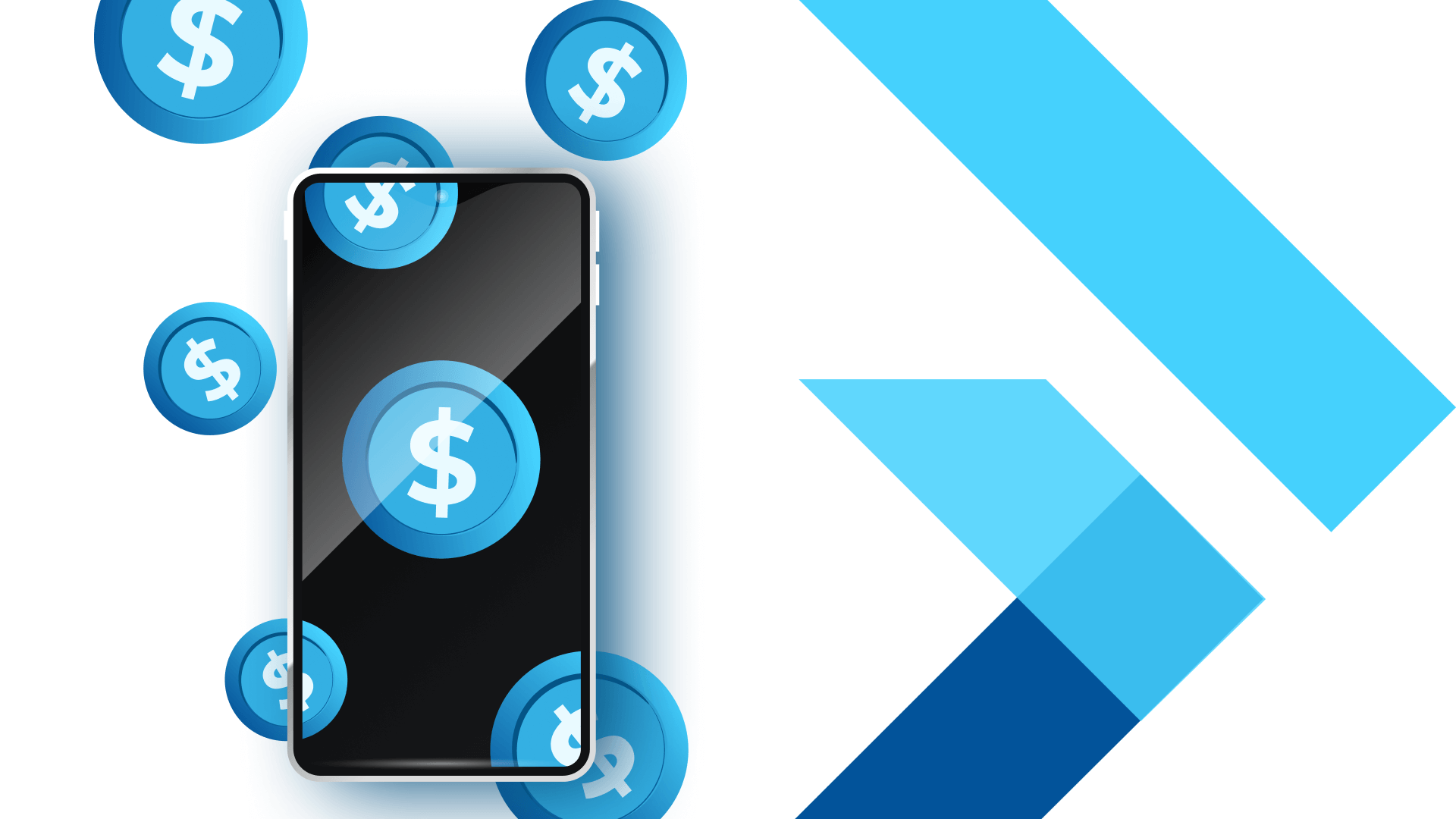 How much should you pay for a Flutter-build project in 2021?