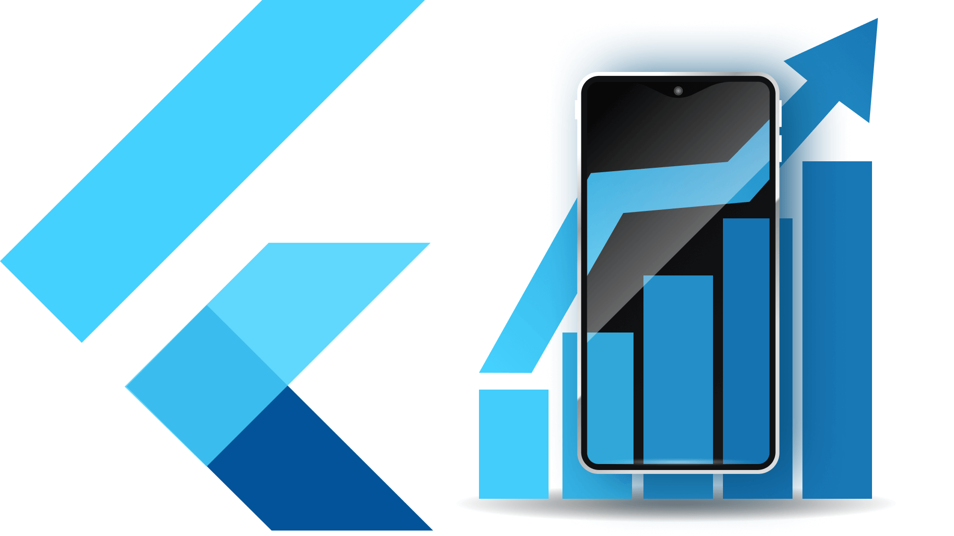 What to be ready for when adopting Flutter to your business?
