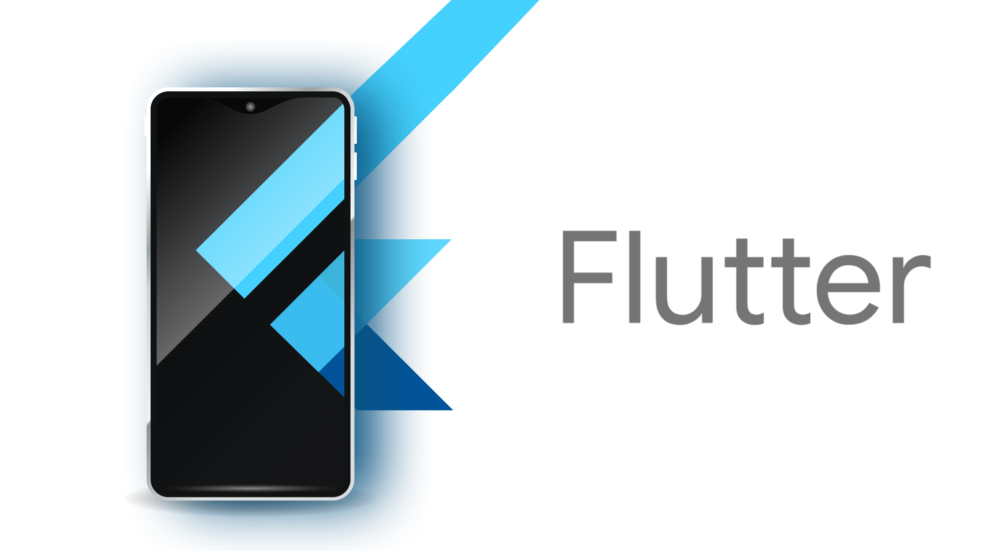 Top 11 Reasons Why You Should Jump into Flutter App Development