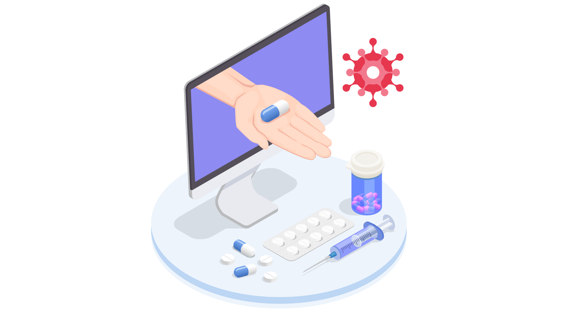 The COVID-19 pandemic is currently reshaping telehealth. Find out how.