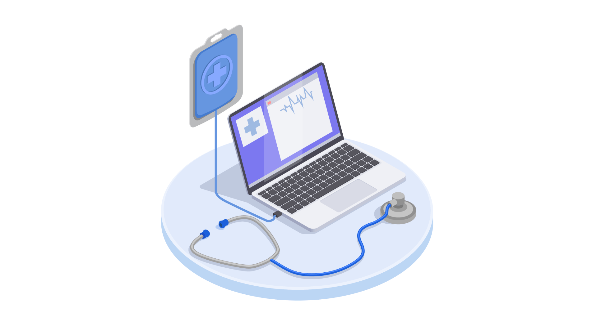Study these 15 telehealth trends of 2022 shaping the future of healthcare.