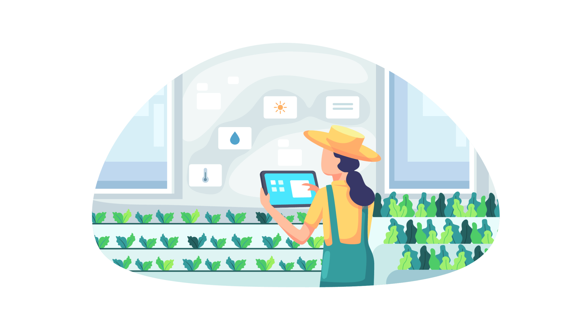 Yield Farming in DeFi: A Complete Guide